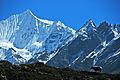 Ganchempo Himal.jpg