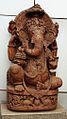 Ganesha Bhubaneswar Odisha.jpg