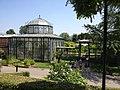 "Garden landscape in the zoo of Stuttgart ""Wilhelma"" - panoramio (14).jpg"