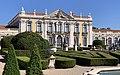 Garden of the National Palace of Queluz (46935230945).jpg
