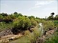 Gardens اندکی آن سوتر از بلوار چمران - panoramio.jpg