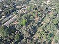 Gardens of Gezira Island.jpg
