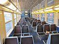 Gare-de-Corbeil-Essonnes - 2012-11-30 - IMG 3756.jpg