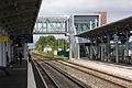 Gare-de-Entzheim IMG 4743.jpg