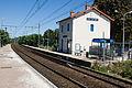 Gare-de-Livry-sur-Seine IMG 8188.jpg