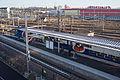 Gare de Créteil-Pompadour - IMG 3911.jpg