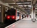 Gare de Paris-Nord - Z 20623.jpg