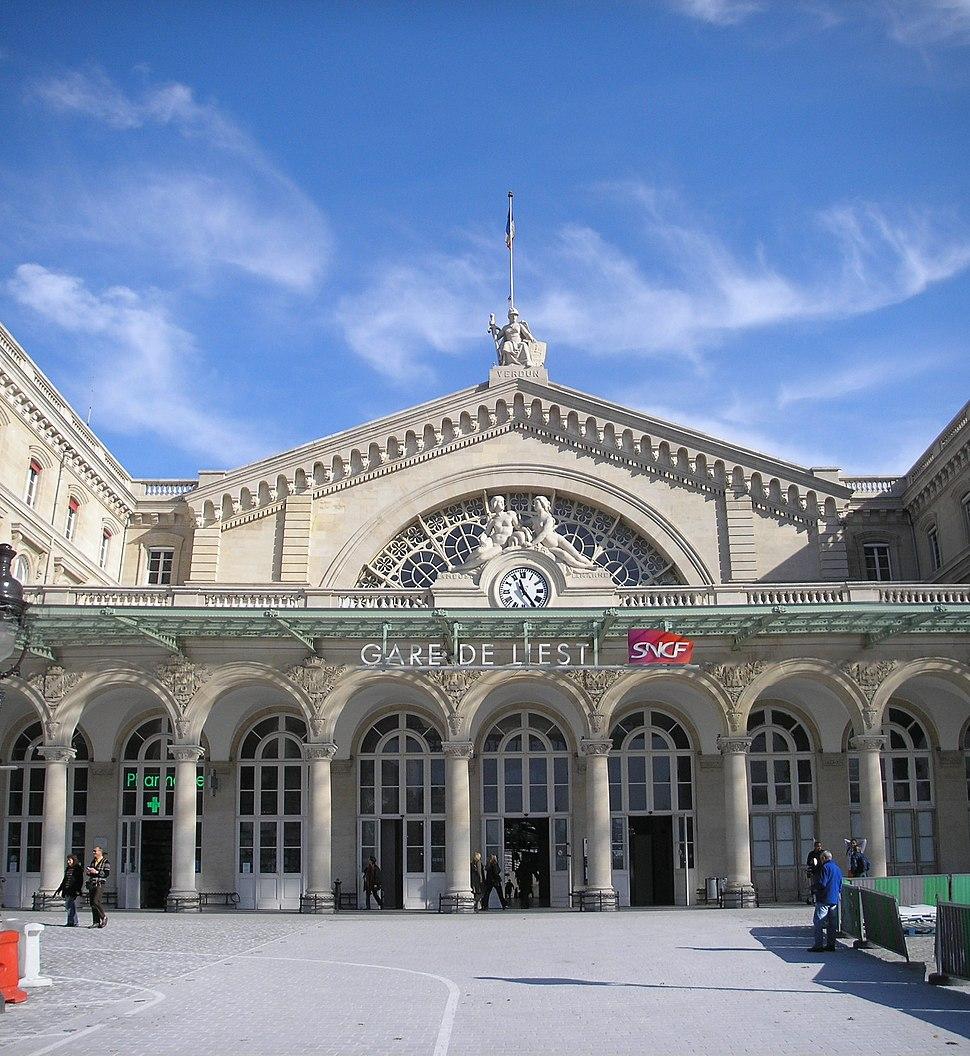 Gare de d%27Est Paris 2007 a1