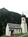 Gargellen Kirche2 1.jpg