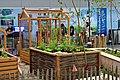 Garten IMG 0981.jpg