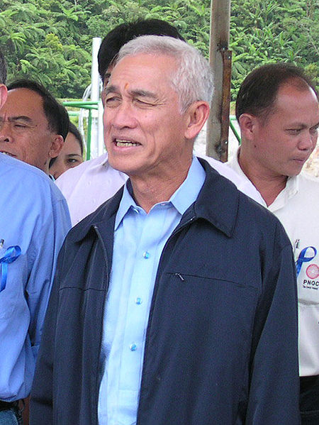 File:Gary Teves.jpg