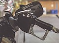 Gas Pump Handle - Fueling Station (34825559585).jpg