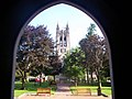 Gasson from Fulton.jpg