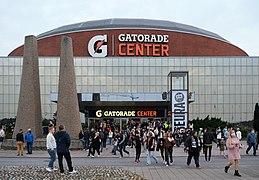 Gatorade Center 2.jpg