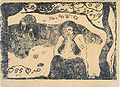 Gauguin - Suite Vollard K49.jpg