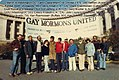 Gay Mormons in DC 1979.jpg