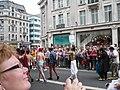 Gay Pride (5897651035).jpg