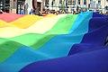Gay pride 225 - Marche des fiertés Toulouse 2011.jpg