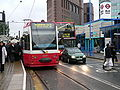 Gb-tramlink-croydoncentre-02.jpg