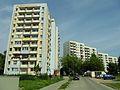 Gdańsk ulica Leszczyńskich 1 i 3.JPG