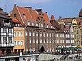 Gdansk Brama Chlebnicka.jpg