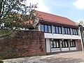 Gebäude und Straßenansichten von Heimsheim 61.jpg