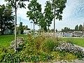 Gebrüder-Cohen-Park mit Zugang ans Wasser am Überwinterungshafen.jpg