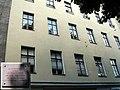 Geburtshaus Dr Meitner.jpg
