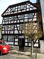 Geburtshaus Karl Ferdinand Braun.jpg