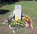 Gedenktafel Kiefholzstr 222-236 (Baums) Opfer der Mauer2.jpg