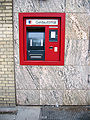 Geldautomat Hamburg Haspa2630.jpg
