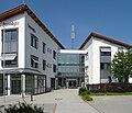 Gemeindezentrum Schorndorf-2.JPG