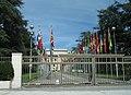 Genève - panoramio - Rokus Cornelis (6).jpg
