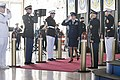 Gen Lori J. Robinson takes command of NORAD and USNORTHCOM (Image 1 of 44) 160513-F-ZZ999-111.jpg