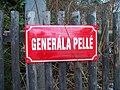 Generál Pellé, název ulice.jpg