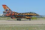 General Dynamics F-16C '92-0014' (31028862243).jpg