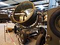 General Electric WW2 Search light pic1.JPG