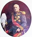 General Miguel Primo de Rivera.jpg