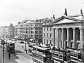 General Post Office, O'Connell Street, Dublin City, Co. Dublin (31781721276).jpg