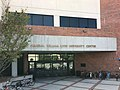 General William Lyon University Center (USC).jpg