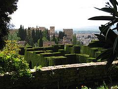 Generalife-Alhambra-3.jpg