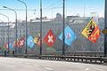 Geneva - Flickr - itupictures (5).jpg