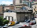 Genova Oregina - S. Caterina da Genova.jpg