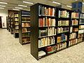 Gent-Edit-a-thon Faculteitsbibliotheek, 28 nov 2014 (31).JPG
