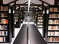 Gent-Edit-a-thon Faculteitsbibliotheek, 28 nov 2014 (44).JPG