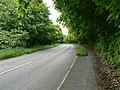 Gentle Curve - geograph.org.uk - 819767.jpg