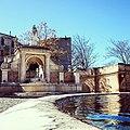 Genzano - Fontana Cavallina.jpg
