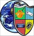 Geodefender.jpg