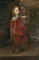 Geoffrey Hudson after van Dyck.jpg