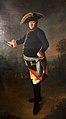 GeorgReinoldThadden1766.JPG